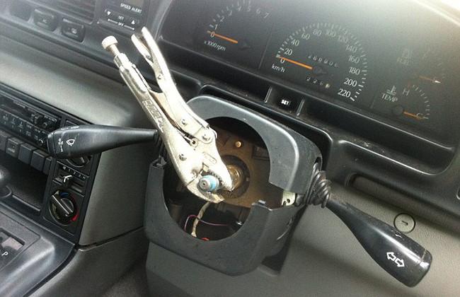 773_steering.jpg