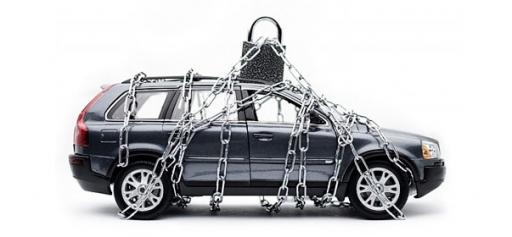Список поддерживаемых  автомобилей пополнился новыми моделями