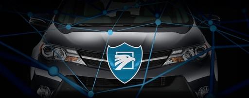 Как надежно защитить автомобиль от угона?